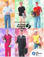 St. Cloud Technical College Systems Portfolio 2006
