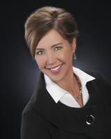 Carolyn Olson