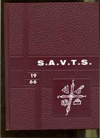 1966 S.A.V.T.S