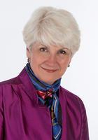Joyce Helens