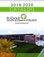 St. Cloud Technical & Community College 2019-2020 Catalog